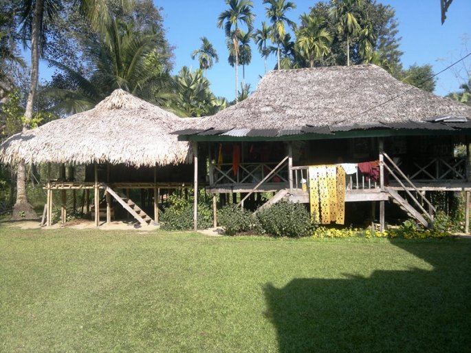 Ecotourism Homestay Assam, Homestay Assam, Tribes of Assam, Festivals of Assam