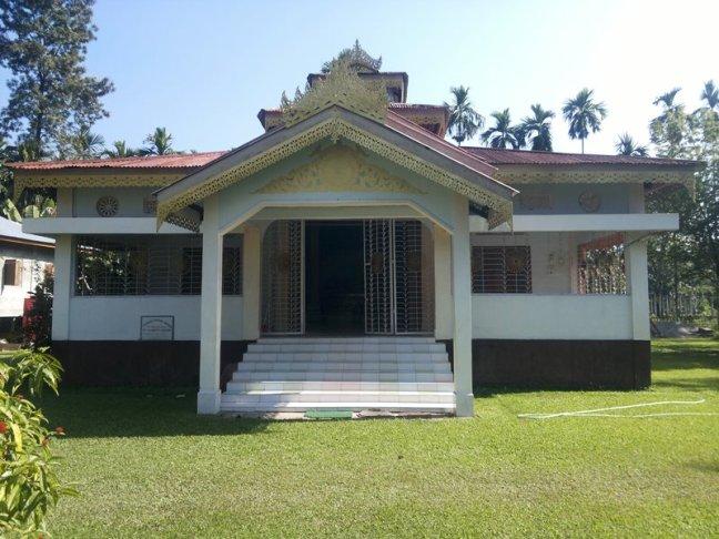 Ecotourism Homestay Assam, Homestay Assam, Tribes of Assam, Festivals of Assam