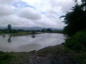 Assam Eco Tourism, North East Tour of Tribes, Singpho Eco Loadge, North East India eco tourism, the tribes of north east india