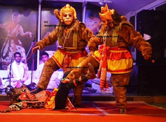 Raas Leela Festival, Kaziranga Majuli Tour, Homestay Majuli, Awesome Assam