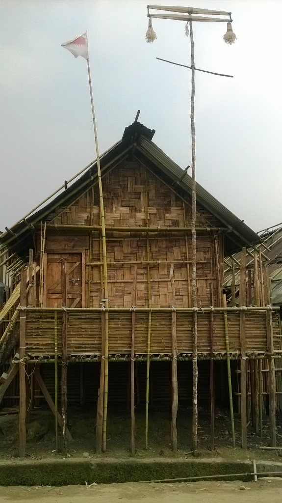 Apatani Tribes, Ziro Valley Arunachal Pradesh, Arunachal Pradesh Tourism
