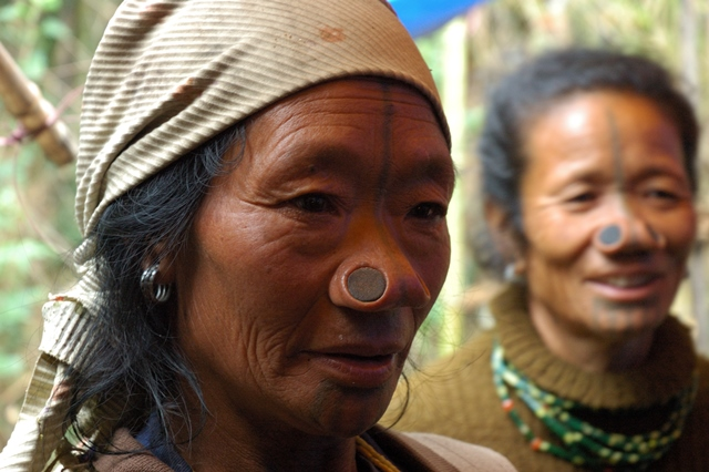 Legendary Aptani Tribes of Arunachal Pradesh, Rock Music Festivals of North East India, North East India Tour of Tribes, Arunachal Pradesh Tribal Festivals, Arunachal Pradesh Adventure Tourism
