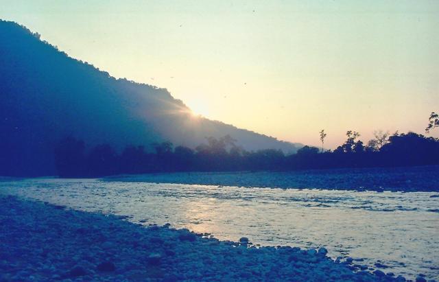 Deban eco camp stay, namdapha national park hotel, Birding tour of North East India, Birds at Namdapha National Park