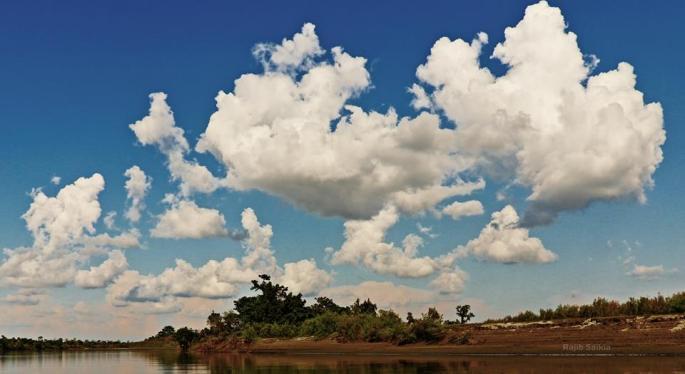 Dehing River Assam, Nao Dehing Namdapha National Park, Sadiya Dhola Bridge Brahmaputra