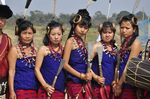 18 Indian Dating Culture in America Customs
