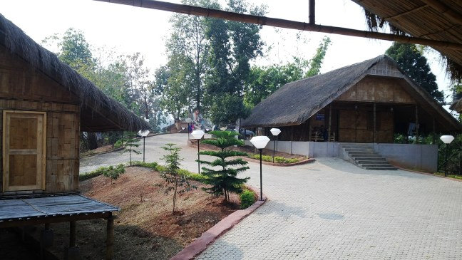Assam Eco tourism homestay and cottages, sustainable and responsible tour of Assam, Tour of Tribes in Assam