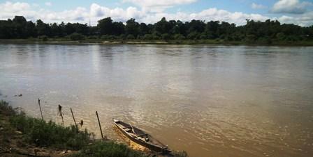 Assam Birdwatching Tourism, Assam River Tourism, Tea Tour of Estates in Assam, North East India Birdwatching Tour