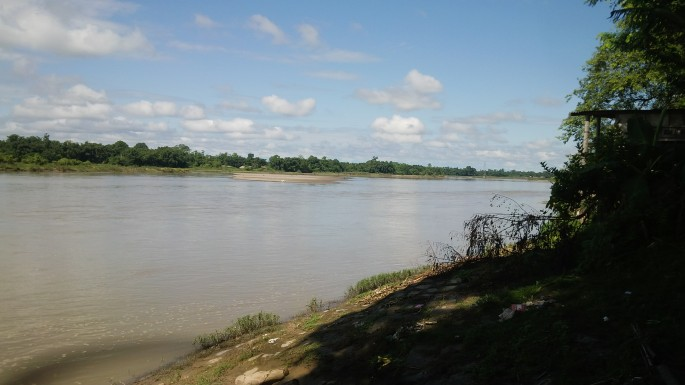 Birding Tour of Assam, Ecotourism in Assam and Arunachal Pradesh, North East India Birding Tour