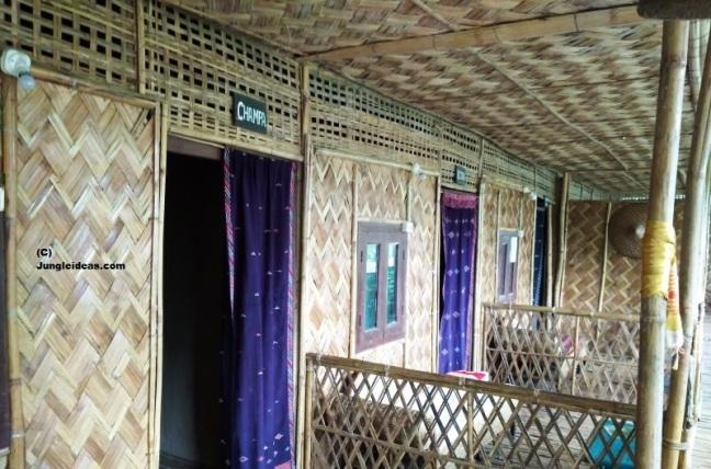 Majuli Island, Homestay Majuli, Hotels Majuli, Satras Majuli, Awesome Assam