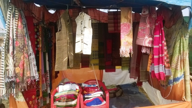 Festival of Barter Trade Assam, Jonbeel Mela Festival Assam, Traditional Festivals of North East India, Indigenous Festivals of Assam, Tiwa Tribes of North East India, Handlooms and Handicrafts of North East India