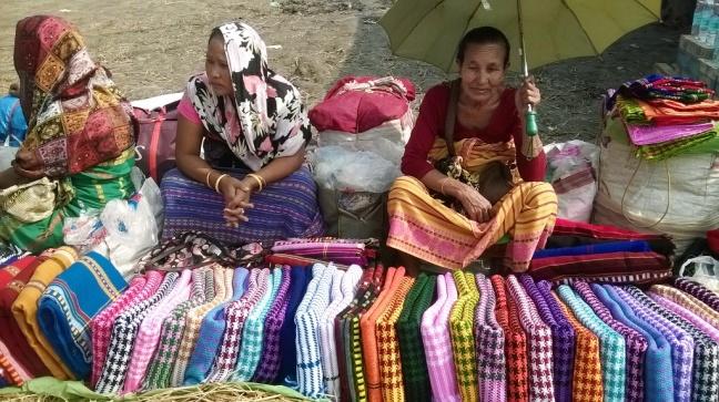 Festival of Barter Trade Assam, Jonbeel Mela Festival Assam, Traditional Festivals of North East India, Indigenous Festivals of Assam, Tiwa Tribes of North East India, Handlooms and Handicrafts of North East India
