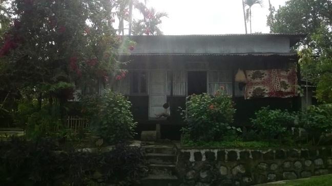 Mawlynnong Meghalaya, Clean Village Mawlyyong, Homestay Meghalaya, Cherrapunjee Caves, Waterfalls Meghalaya