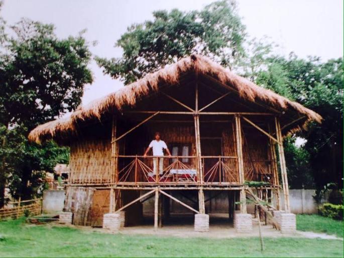 Visit Kaziranga Majuli Sivasagr, Majuli Island Tour, Awesome Assam Tourism