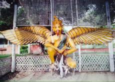 Majuli Mask Making, Samuguri Satra Majuli Island, Majuli Island Tour, Sivasgar Ahom Kingdom, Raas Leela Festival Majuli Island