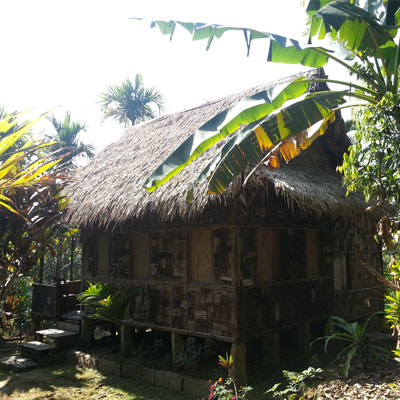 Ecotourism homestay and Cottages in Meghalaya, Ecotourim in North East India, Mawlynnong Village ecotourism, North East India Sustainable tourism