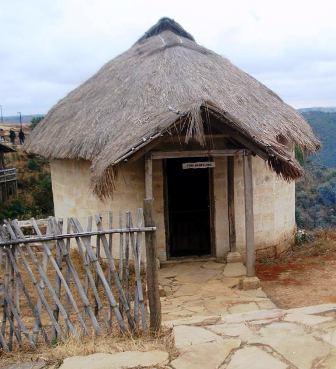 Monolith Festival Meghalaya, Khasi Sacred Groves, Mawphlang Dam, Shillong Meghalaya
