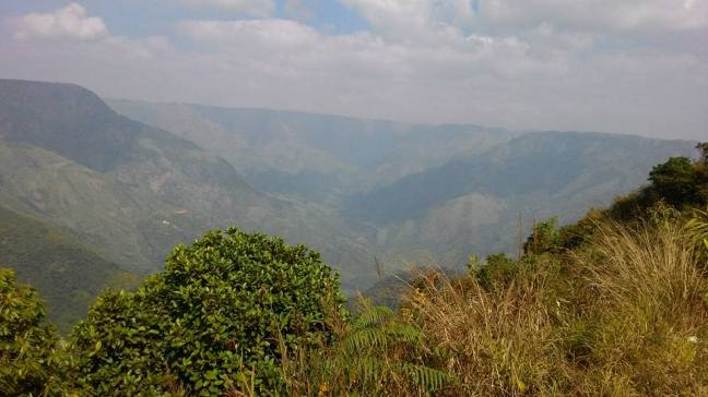 Living Root Brides Meghalaya, Cherrapunjee Meghalaya, Shillong City Meghalaya, Khasi Tribes Meghalaya