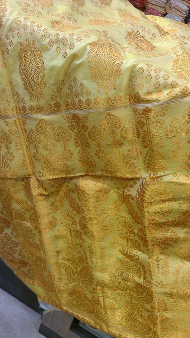The traditional silks of Assam, Assam Silk Tourism, Silk tour of Assam at Bijoynagar and Suwalkuchi, Traditional Muga Silk of Assam, Traditional Eri Silk of Assam, Traditional Pat Silk of Assam,