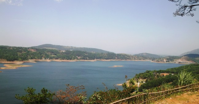 Shillong Tours, Meghalaya Tourism, Umiam Lake Barapani, Center Point Shillong, Police Bazaar Shillong