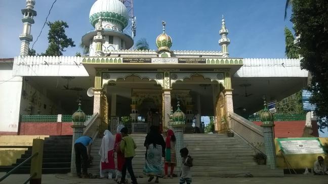 Assam Pilgrimage Tourism, Assam Eco Tourism, Homestays in Guwahati