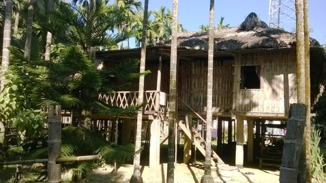 Namdapha National Park and Rain forest, Assam Ecotourism and Homestay, Deban tourist lodge, Stillwell Road in Assam, Dehing Patkai Festival of Assam, Tribes of Assam and North East India