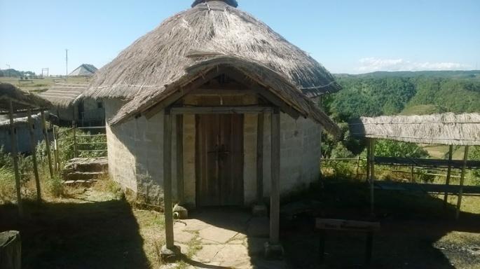 Mawphlang Sacred Groves, Homestay Mawphlang, Visit Mawphlang Meghalaya, Meghalaya Tourism