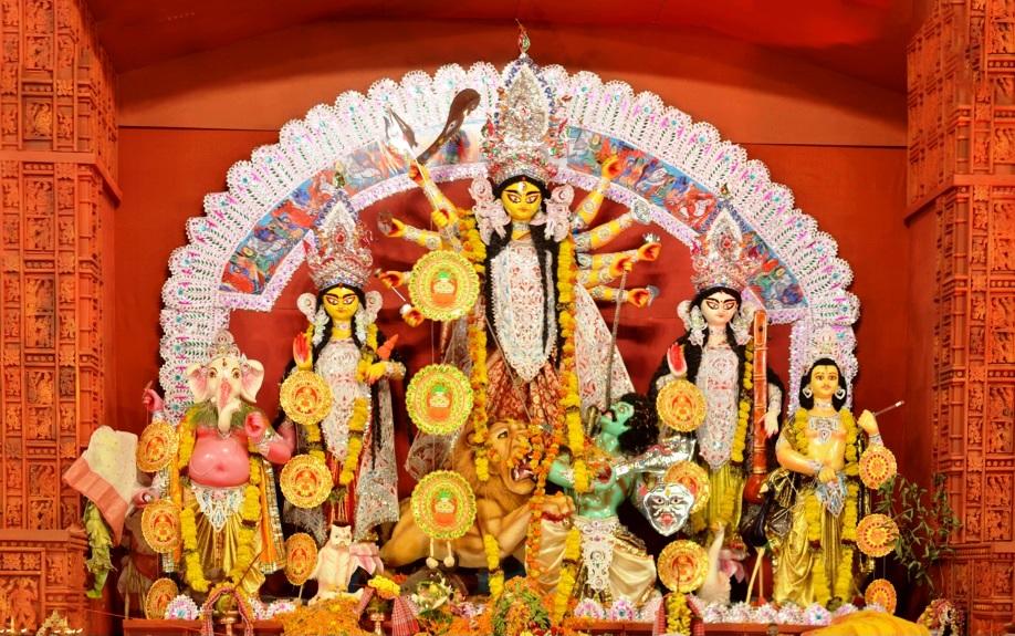 Festivals of North East India, Assam Tourism, Ecotourism in Assam, Margherita Coal Museum, Digboi Oil Museum