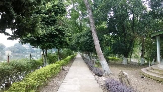 Assam Tourism, Tour Operator Assam, Guwahati Tour Operator, Tinsukia Dibru Saikhowa National Park, Railway Museum at Tinsukia, Tinsukia Town in Assam
