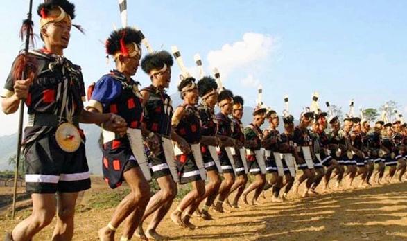 Moatsu-Mon-Festival (1)