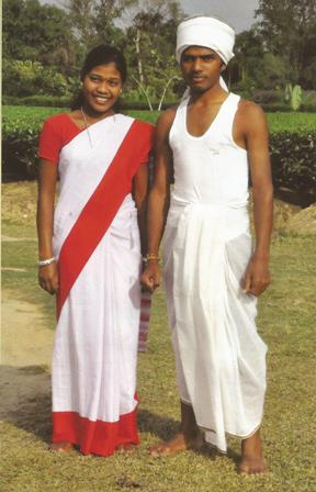 Tea Garden Tour of Assam, Assam Ecotourism Homestays and Cottages, Tea Garden Tour of Assam, Heritage Tea Bungalows of Assam, Tribes of Assam and North Eat India, festivals of Assam and North East india
