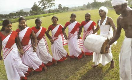 Tea Garden Tour of Assam, Assam Ecotourism Homestays and Cottages, Tea Garden Tour of Assam, Heritage Tea Bungalows of Assam, Tribes of Assam and North Eat India, festivals of Assam and North East india