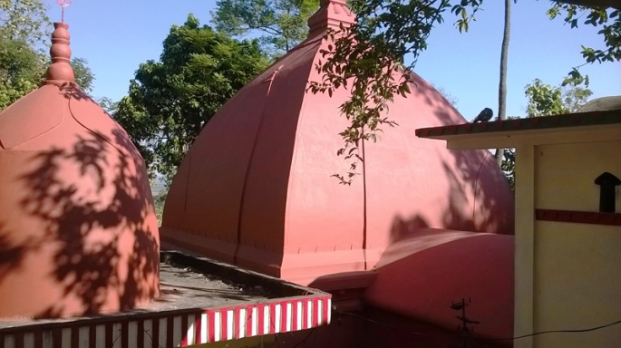 Pilgrimage tourism in Assam, Holy temple of Assam and North East India, Ecotourism homestay in Assam, Kamakhya Temple Nilichal Hills Assam, Durga Puja Festivals of Assam and North East India