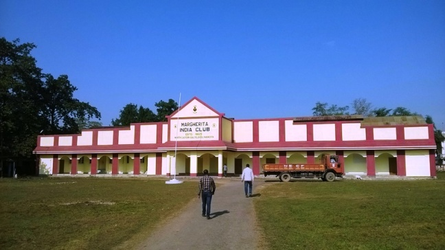 Festivals of North East India, Assam Tourism, Ecotourism in Assam, Margherita Coal Museum, Digboi Oil Museum