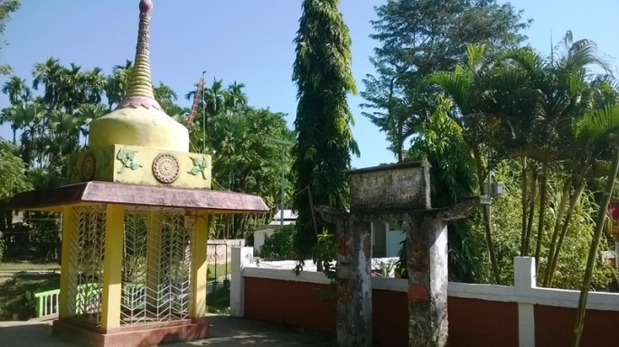 Festival of Assam and North East India, Buddhist Temple and Monastery of Assam, Homestay and Cottages in Assam, Tribes of Assam and North East India, Sustainable Tourism in Assam