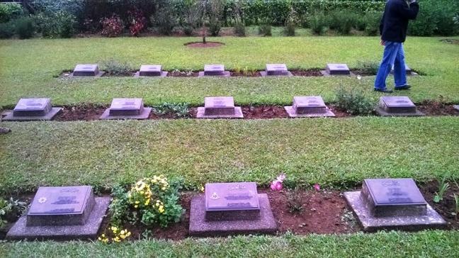 Assam Heritage Tourism, Second World War Stilwell Road, Assam Ecotourism, War Cemetery Digboi, Coal Museum Digboi, Oil Museum Digboi