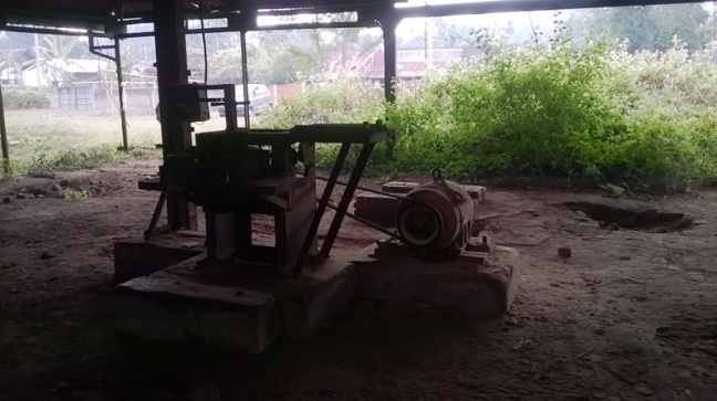 Plywood factory Asia History, Tipong Coal Mining, Tirap Coal Mining, The Historic Stilwell Road, Digboi Oil Industry Assam, Makum Coal Fields, Coal Museum India
