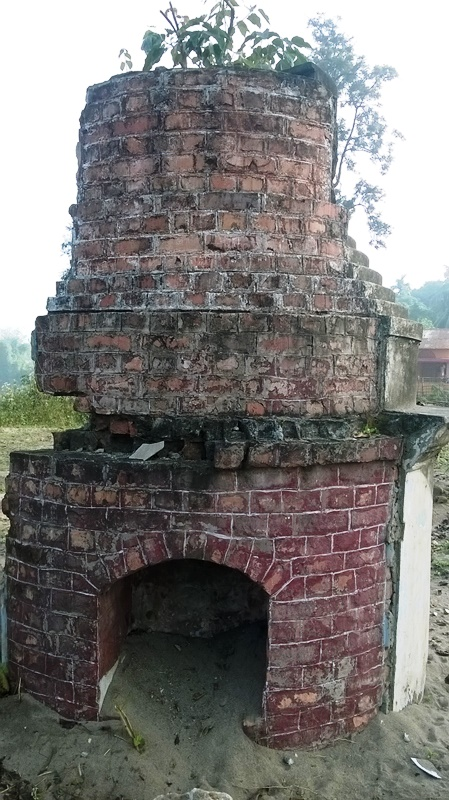Stilwell Road Second World War, Coal Mining in Margherita, Assam Tourism, World War II cemeteries, World War Hospitals India
