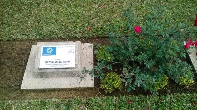 Guwahati War Cemetery Assam, World War II North East India, Digboi War Cemetery Assam, The Stiwell Road Assam, Lake of No Return, Ledo Air Strip, Burma Campaign, General Hospital Margherita