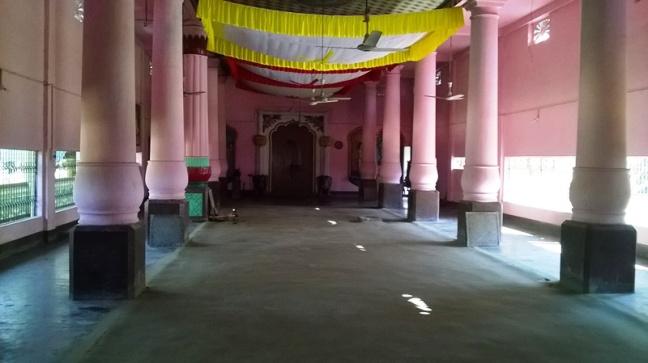 Satras of Majuli, Satras at Ahom Dynasty, Satras of Assam, Namghar in Assam, Barpeta Satra, Auniata Satra Majuli, Satra Guwahati