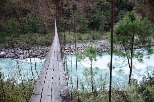 Arunachal Pradesh Tourism, Walong Arunachal, Dong Arunachal, Arunachal Pradesh Ecotourism, Tribes of Arunachal Pradesh, Arunachal Pradesh Tour Operator