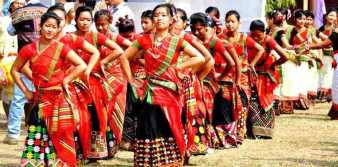Mishing Tribe of Assam, Tribal Festivals of Assam, Tribes and festivals of North East India, Apong local wine assam, Mishing Handicrafts, mishing Handlooms, Mishing Tribe of Majuli Island in Assam