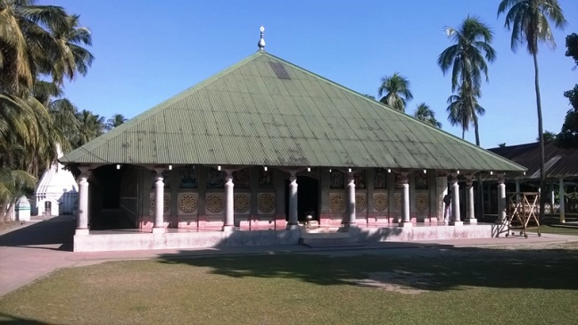 Satras of Majuli, Satras at Ahom Dynasty, Satras of Assam, Namghar in Assam, Barpeta Satra, Auniata Satra Majuli, Satra Guwahati