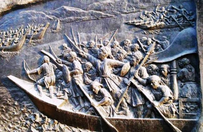 Lachit Borphukan Ahom Dynasty, Ahom Dynasty Sivasagar Assam, Sivasagar Monuments, Siivasagar Tourist places, Assam Tourism Sivasagar, Architecture of Ahom Dynasty, Satras at Ahom Dynasty Assam
