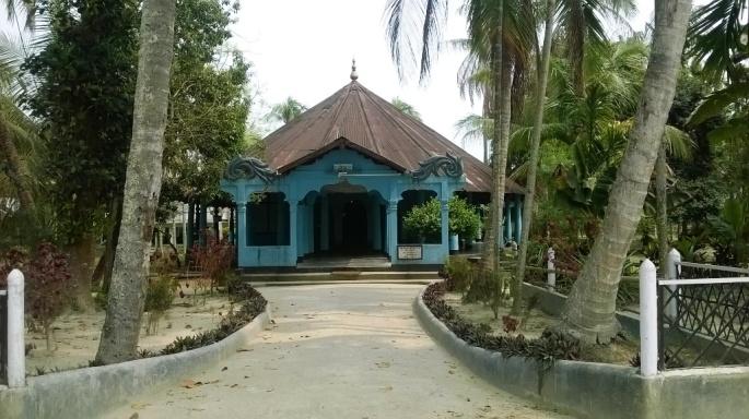 Satras of Majuli, Ahom Dynasty Satras, Majuli River Island, Assam Satras