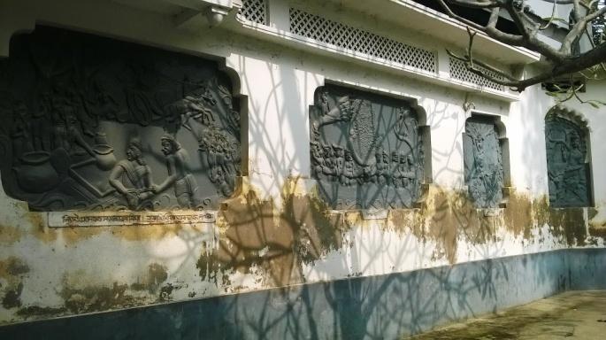 Satras of Assam, Satra in Majuli, Shankardeva Satra Assam, Majuli Island Assam