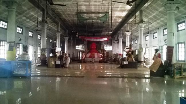 Satras of Assam, Satras of Ahom Dynasty, Neo Vaishnavism of Assam, Majuli Island Satras