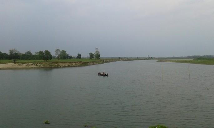 Satras of Majuli, Auniati Satra Majuli, Majuli River Island, Sattriya Nritya Majuli
