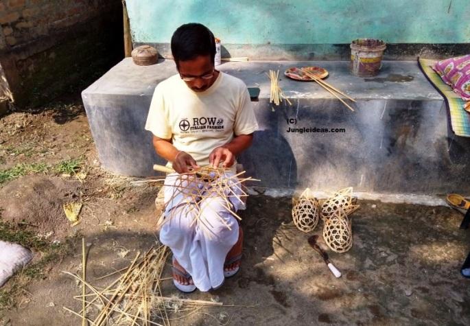 Majuli Island, Masks Majuli, Majuli Hotels, Majuli Satras, Assam Tourism