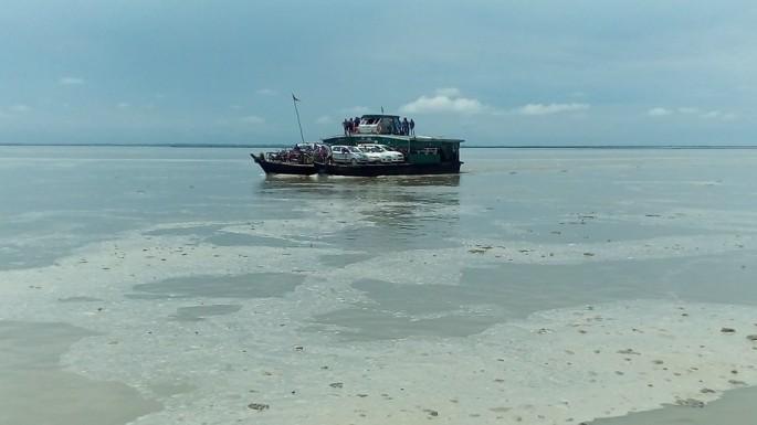 Majuli Mask Making, Samuguri Satra Majuli Island, Majuli Island Tour, Sivasgar Ahom Kingdom, Jorhat Tea Assam
