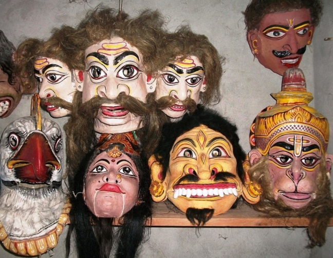 Majuli Mask Making, Satras of Majuli Island, Majuli Island Tour, Sivasgar Ahom Kingdom, Jorhat Tea Assam